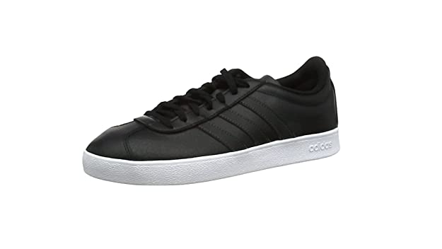 adidas VL Court 2.0 B43816, Sneakers Basses Homme