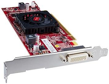 Amazon.com: HP Radeon HD 8350 tarjeta gráfica – 1 GB DDR3 ...