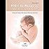 PREM de Pediatría: capacitación para el ENARM