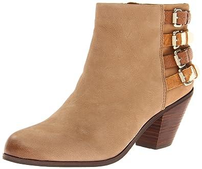 62f5623a064f63 Sam Edelman Women s Lucca Boot