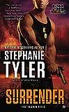 Surrender: A Section 8 Novel