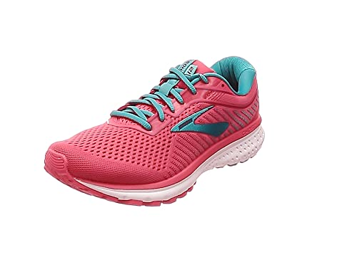 Brooks Ghost 12, Scarpe da Running Donna