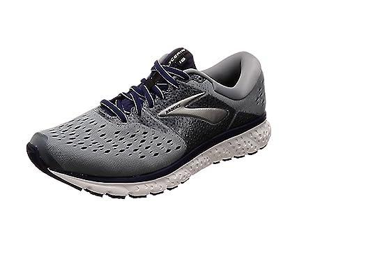 hot sale online 23355 a0bf4 Brooks Glycerin 16 - Zapatillas de Running para Hombre