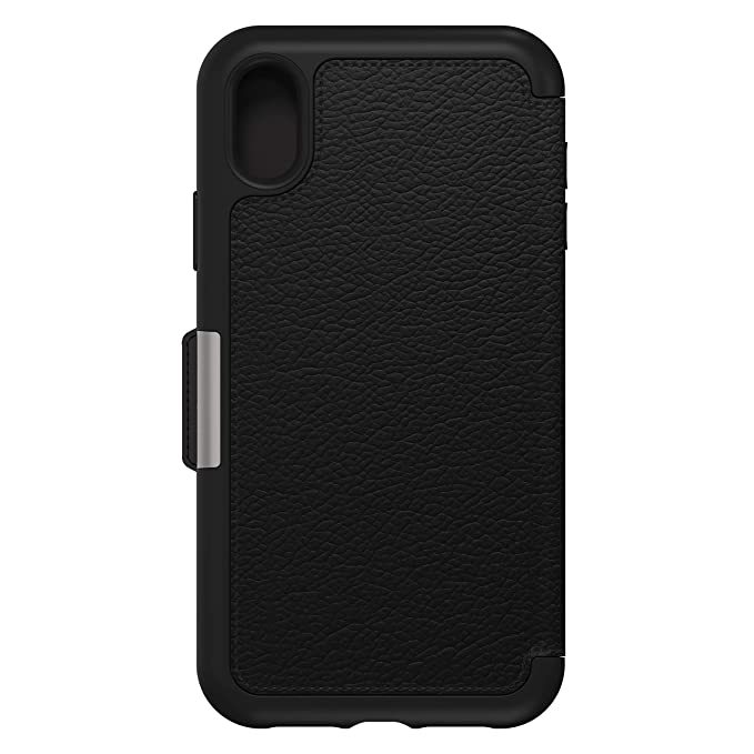 coque otterbox iphone xr antichoc
