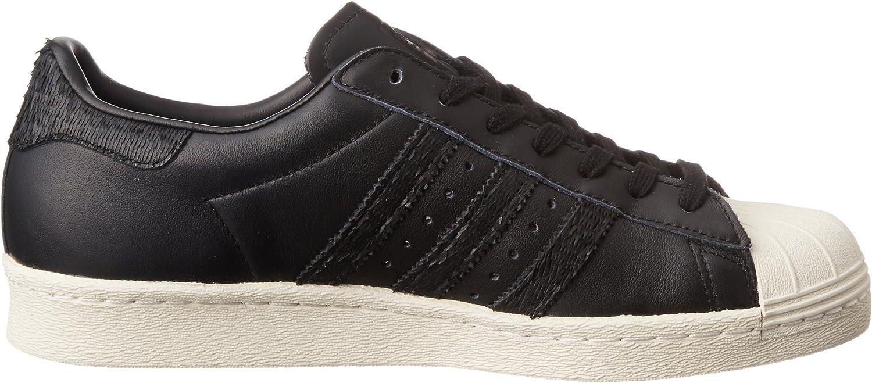 "Adidas Originals Superstar 80s ""Chinese New Year"