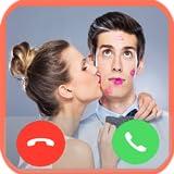 Kiss Call
