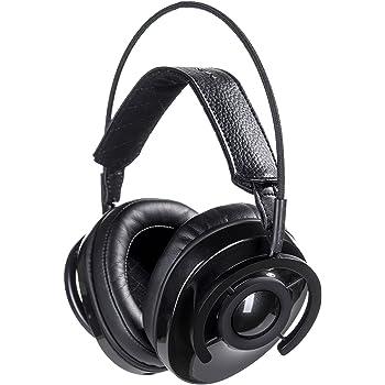 Amazon.com: Blue Lola Sealed Over-Ear High-Fidelity