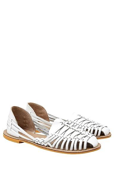 Chaussures de soirée Next marron Casual homme mNQMB5w