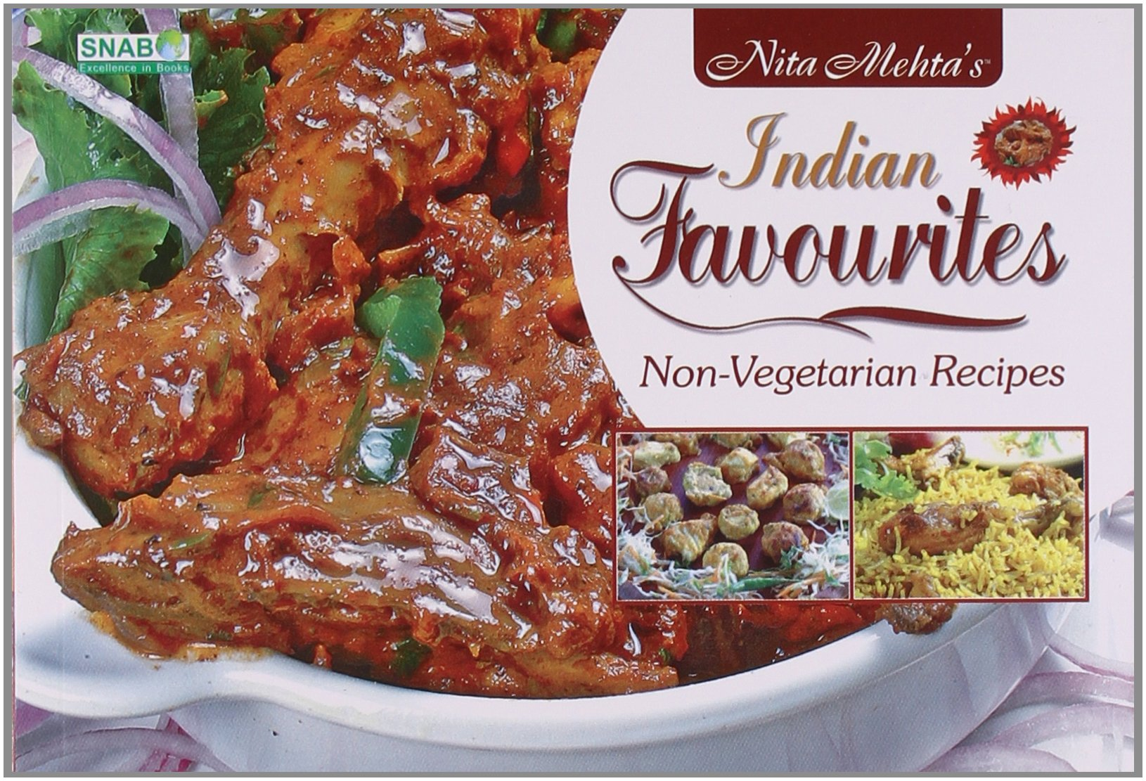 Non Veg Cooking Recipes In Tamil Pdf