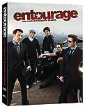 Entourage: The Complete Seventh Season