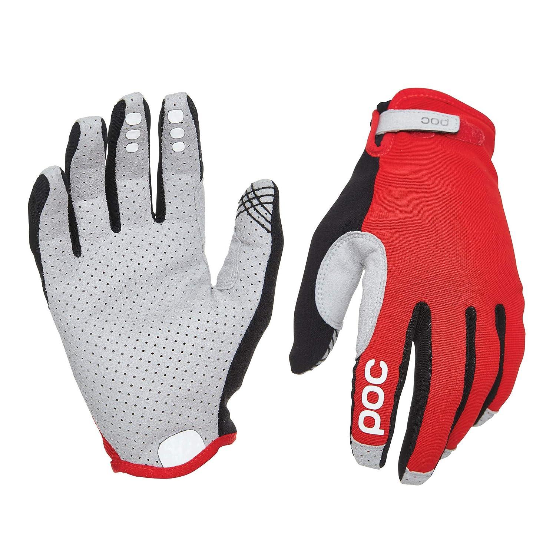 POC Mountain Biking Gloves Resistance Enduro Adjustable Glove