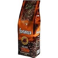 Café FORTALEZA - Café en Grano ''Mezcla 50/50''