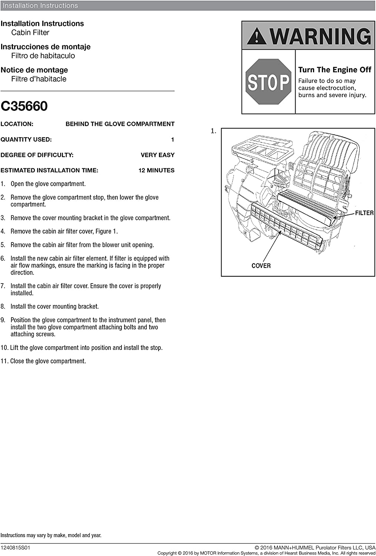 22.97Ft Shenzhenshiaodesiwujinjidianyouxiangongsi Aodesy Heat Shrink Tubing 2:1 Ratio 1.6inch Diameter Heat Activated Adhesive Matine Shrink Tube Wire Sleeving Wrap Protector 7M