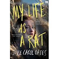 My Life as a Rat (English Edition)