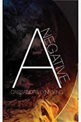 A Negative (Parallels Book 3) Kindle Edition