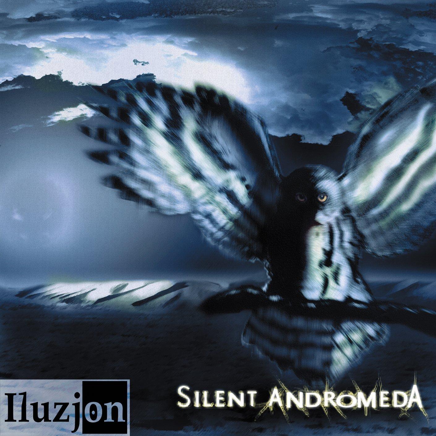 Silent Andromeda Ranking TOP4 mart