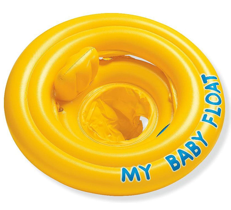 Intex My Baby Float: Amazon.es: Electrónica