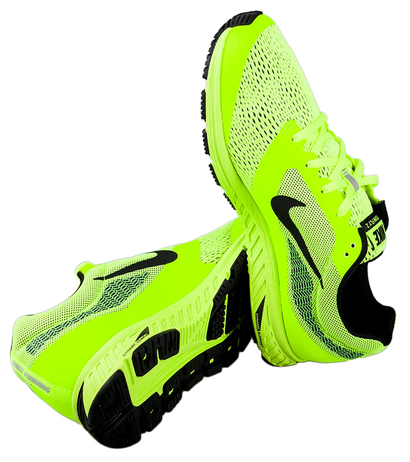 c84547100af9 Nike Men s Air Zoom Fly 2 Running Shoes