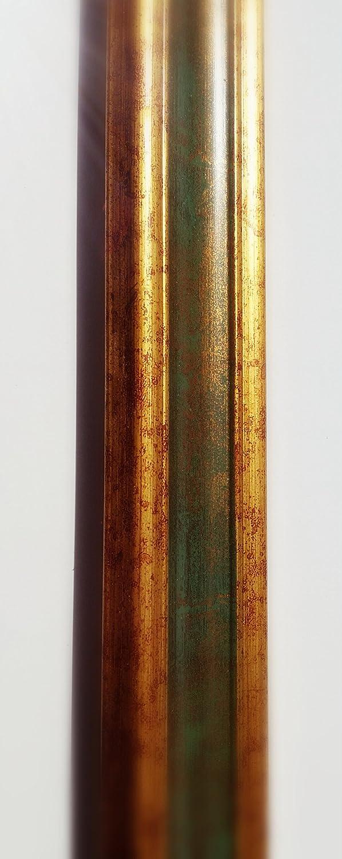 t-star plus 4cut Spax 1191010400353 4,0 x 35 mm Tornillo universal cabeza avellanada rosca completa a2 200 piezas