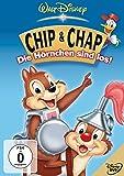 Chip & Chap - Die Hörnchen sind los