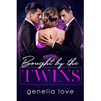 Bought by the Twins (English Edition)