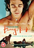 Teenage Kicks [DVD]