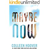 Maybe Now (Maybe Someday Book 2)