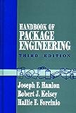 Handbook of Package Engineering, Third Edition
