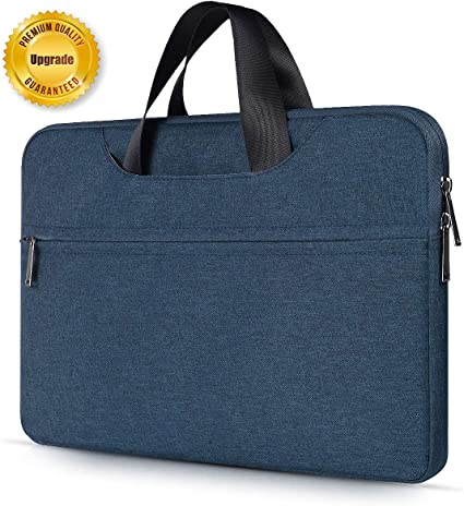 15.6 Inch Waterpoof Laptop Sleeve Case For Acer Aspire 5 A515//Aspire E 15//Chrome