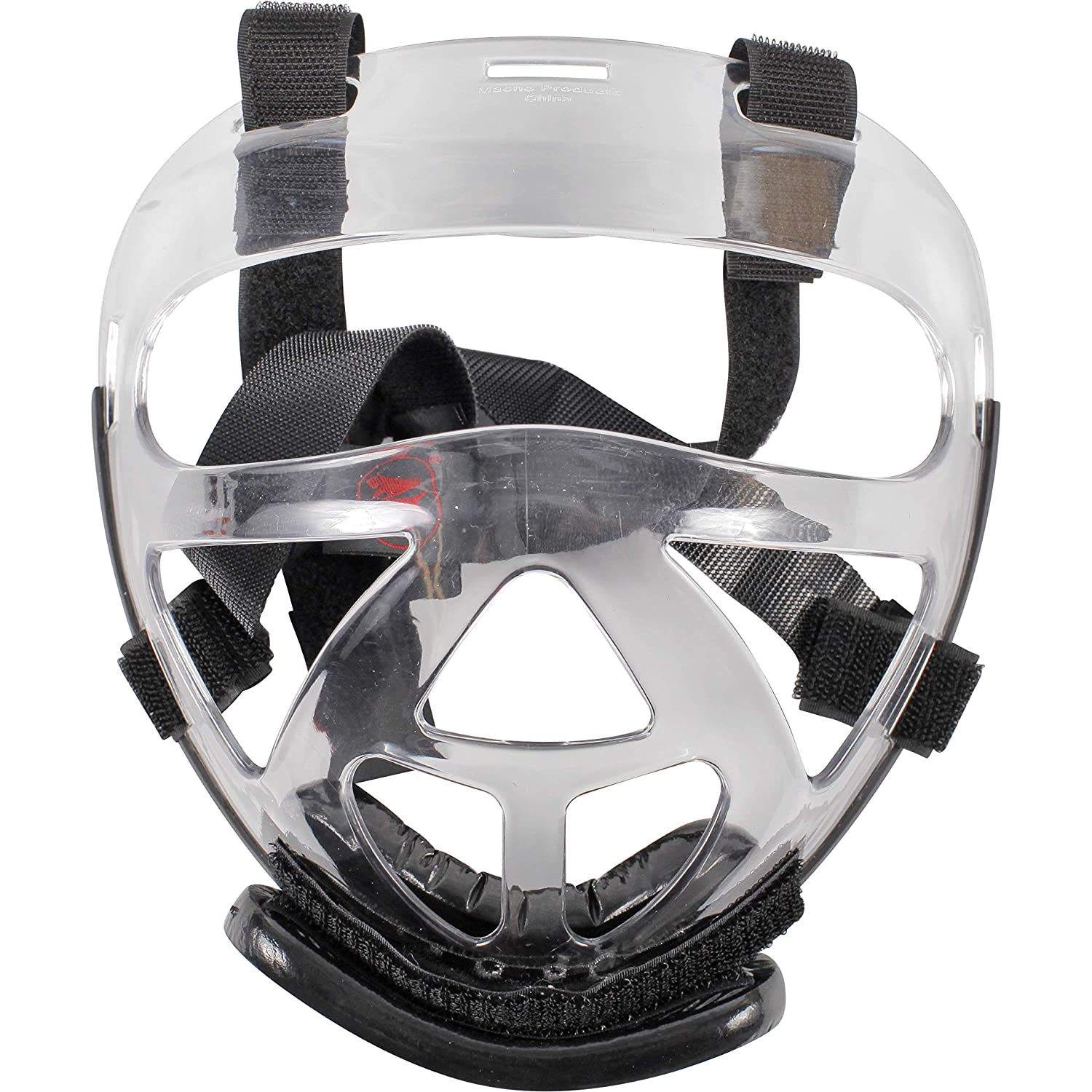 TMAS Face Warrior TMAS Face Shield B00113HK6M B00113HK6M, 荒尾市:bf3a5436 --- capela.dominiotemporario.com