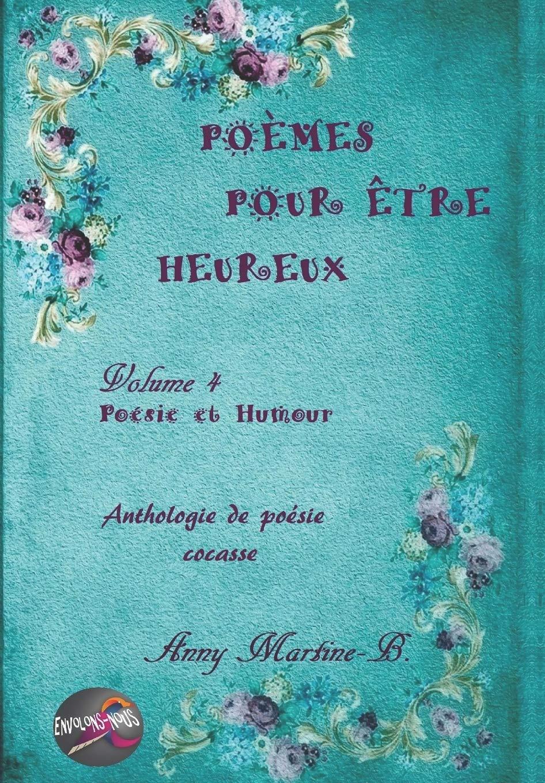 Poésie et Humour: Anthologie d…