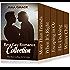 ROMANCE: Best Gay Romance Collection