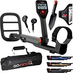 Top 10 Best Metal Detector For Kids (2020 Reviews & Buying Guide) 9