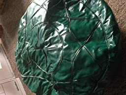 Amazon Com Egyptian Morrocan Handmade Genuine Leather