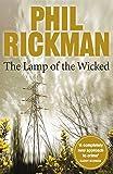 The Lamp of the Wicked (Merrily Watkins Series)