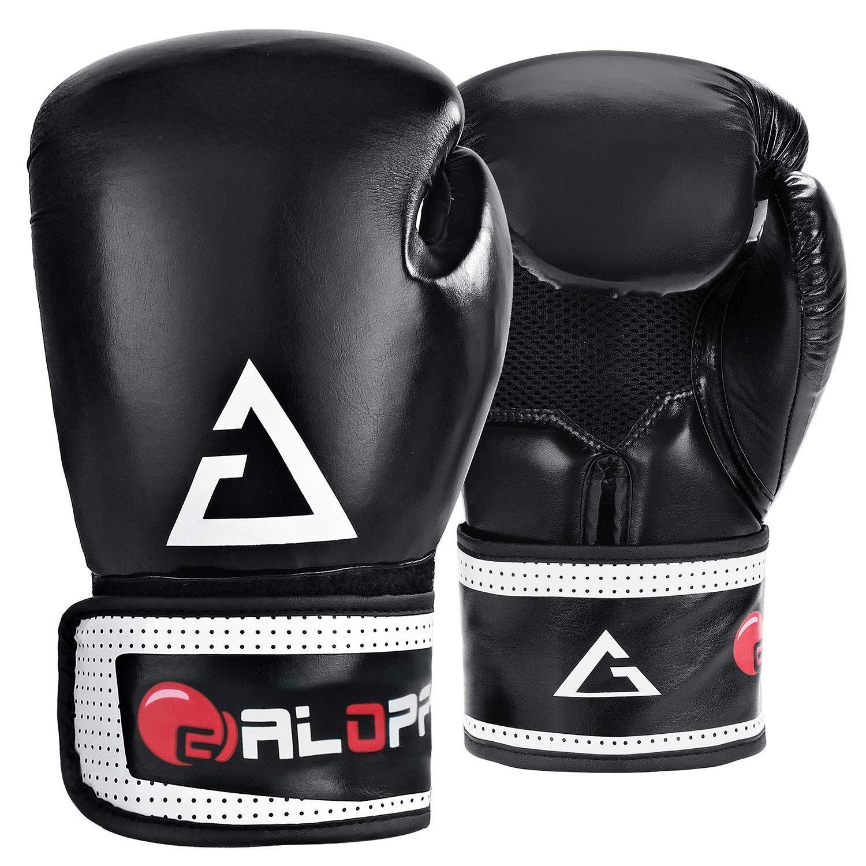 MMA Kick Boxing Pad Shield Root Focus Target Muay Thai Karate Punch Strike Pad