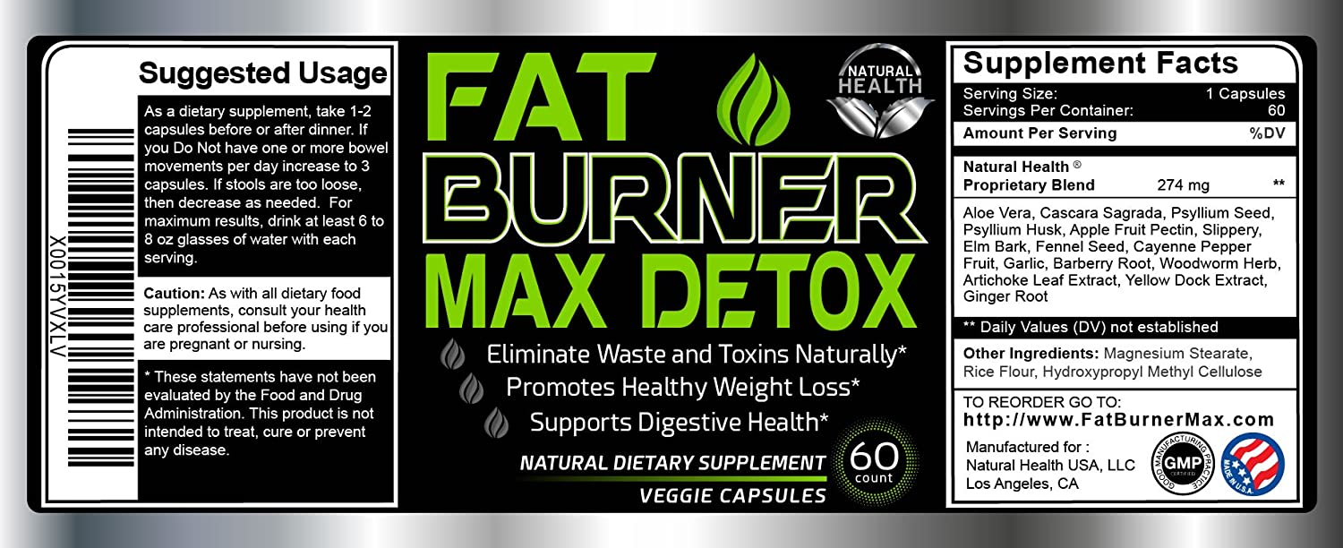 Juice best reviews for weight loss pills Daily