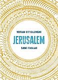 Jerusalem (Overlook)