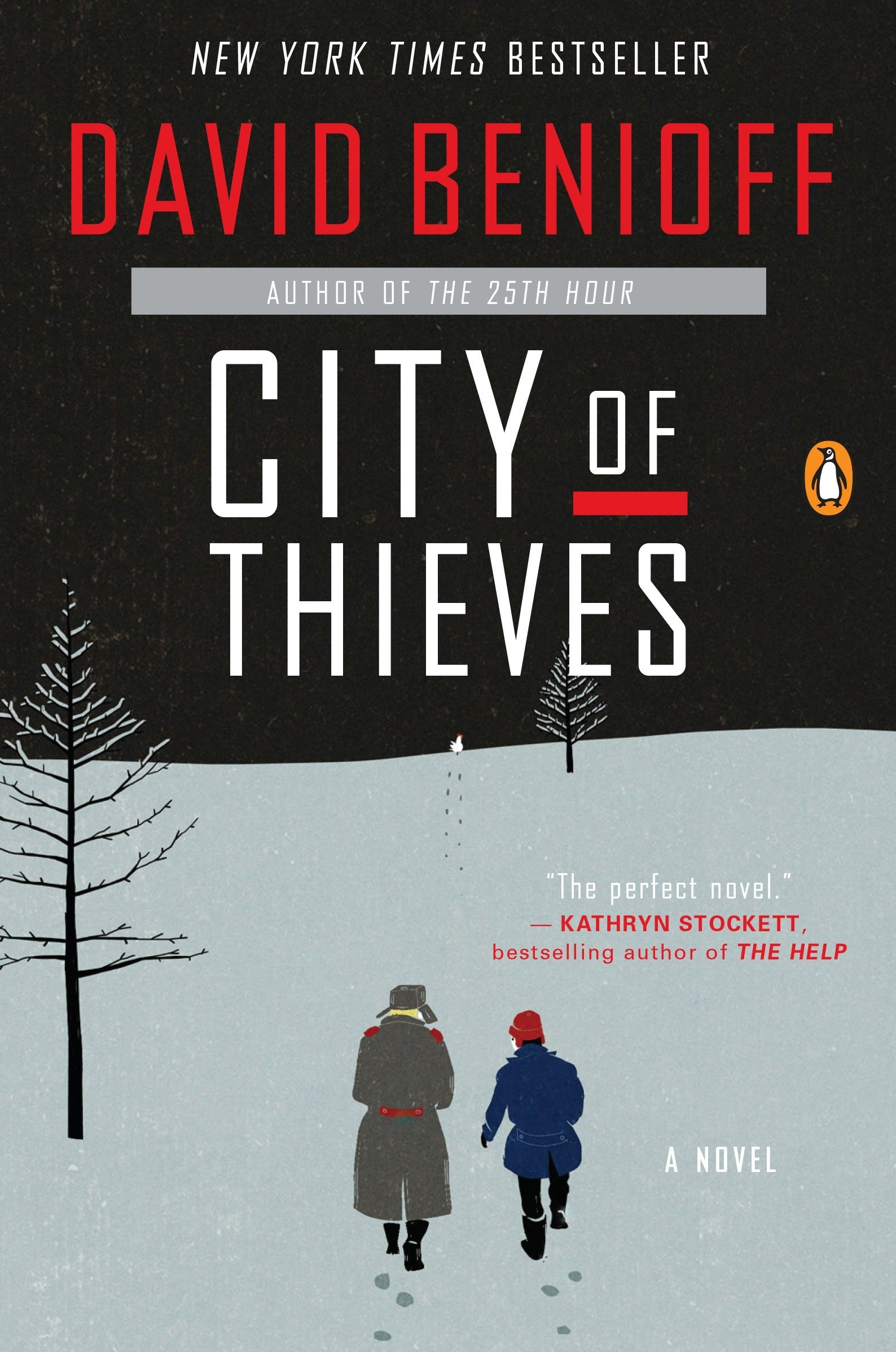 How To Make A Book Cover Look Old And Worn ~ Amazon.com: city of thieves: a novel 9780452295292 : david benioff