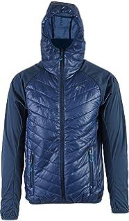 2117 Of Sweden Herren 7515943 Daunenjacke Light Down Jacket