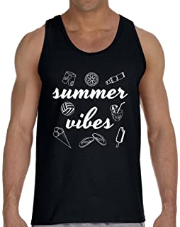 Pekatees Summer Party Youth Tshirt Beaches Love Me Shirt Summer Vacation Gifts