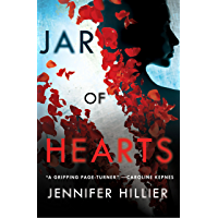 Jar of Hearts (English Edition)