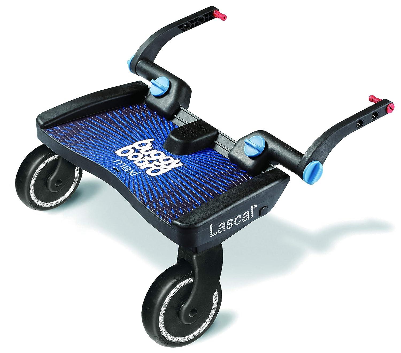 Azul LASCAL 2740/Buggy tarjeta m/áxima de