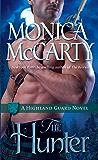 The Hunter: A Highland Guard Novel (The Highland Guard Book 7)