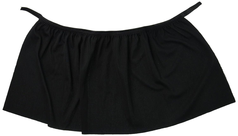 Dritz(R) Maternity Panel - 9-1/2 Inch x24 Inch Black 56696-1