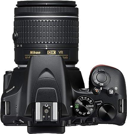 Nikon E5NKD35001588K product image 4