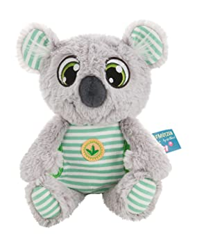 NICI - Dulces Sueños Koala Kappy Peluche, 22 cm 40842-411