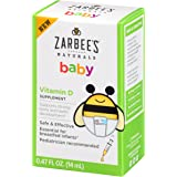 Buy Novaferrum Pediatric Drops Liquid Iron Supplement