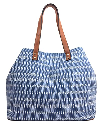 Large expanding Beach Bag with zips ❤SURF❤ Designer tote Bag shopper summer  bag in 3f74665622e6b