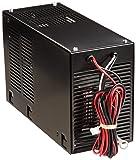 Intella Liftparts Inc. 2048079 Battery Charger